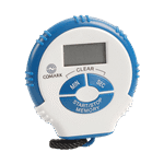 FMP 151-1051 Timer and Stopwatch by Comark