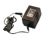 FMP 151-1052 AC Adaptor