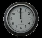 FMP 151-1054 Atomic Wall Clock