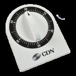 FMP 151-1059 Mechanical Timer
