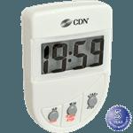 FMP 151-1063 Digital Timer 20-hour countdown timer