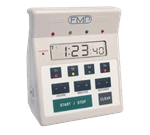 FMP 151-7500 4-In-1 Digital Timer by FMP