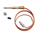 "FMP 154-1002 30"" Thermocouple"