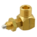 FMP 154-1026 Natural Gas Orifice Kit
