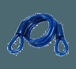 FMP 157-1114 Restraining Cable by Dormont