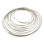 "FMP 158-1103 Aluminum Tubing 3/16"" OD tubing"