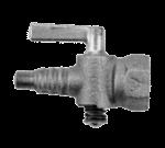 FMP 158-1107 Gas Valve