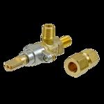 FMP 158-1116 Gas Valve