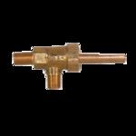 FMP 158-1138 Gas Valve