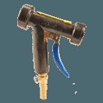 FMP 159-1000 Wash-Down Spray Nozzle by Strahman