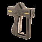 FMP 159-1024 Hydro-Pro 150 Wash-Down Spray Nozzle by Strahman