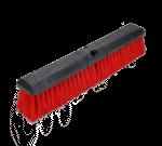 FMP 159-1072 Broom Head