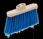 FMP 159-1074 Broom Head