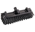 FMP 159-1107 Deck Brush