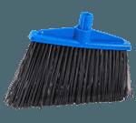 FMP 159-1108 Broom Head Blue