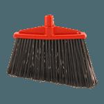 FMP 159-1109 Broom Head Red