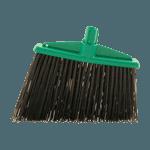 FMP 159-1110 Broom Head Green