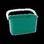FMP 159-1130 Window Bucket