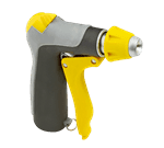 FMP 159-1188 Spray Nozzle Maximum water temperature 100*F
