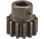 FMP 160-1036 Conveyor Drive Gear 13-tooth