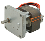 FMP 160-1220 Butter Roller Motor