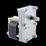 FMP 160-1221 Drive Motor