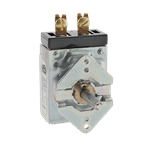 FMP 160-1227 Electric Thermostat K-Type