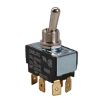 FMP 160-1232 Toggle Switch