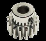 FMP 160-1240 Conveyor Gear