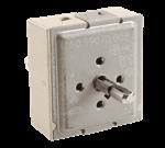 FMP 160-1241 Infinite Control 240V  13 amp