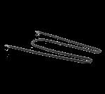 FMP 160-1249 Element