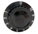 FMP 160-1262 Control Dial