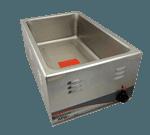 FMP 160-1300 X-Pert Countertop Warmer by APW Wyott