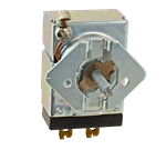 FMP 160-1304 Thermostat 200* to 450*F temperature range