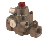 FMP 162-1144 Safety Valve