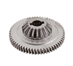FMP 163-1026 Bevelled Pinion Center Gear by KitchenAid