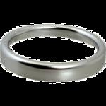 FMP 163-1038 Planetary Drip Ring