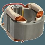 FMP 163-1043 Field Assembly 240V