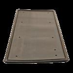 FMP 164-1002 Door Gasket