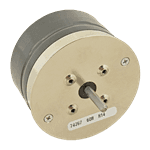 FMP 165-1012 Timer with Knob ` 60-minute