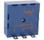 FMP 165-1013 Solid State Timer