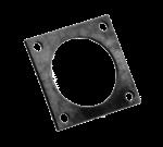 FMP 165-1028 Element Gasket