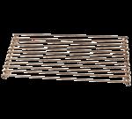 FMP 165-1029 Slide Rack