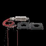 FMP 165-1030 Float Switch