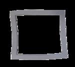 FMP 165-1041 Door Gasket
