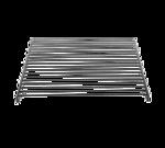 FMP 165-1043 Slide Rack