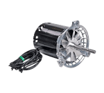 FMP 165-1068 Motor CCW rotation from shaft end