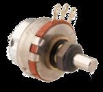 FMP 165-1070 Potentiometer