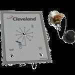 FMP 165-1098 Potentiometer Switch Kit