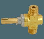 FMP 166-1021 Gas Valve